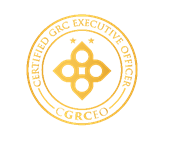Certified GRC Executive Officer (CGRCEO)