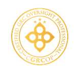 Certified GRC Oversight Professional (CGRCOP)