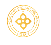 Certified GRC Professional (CGRCP)